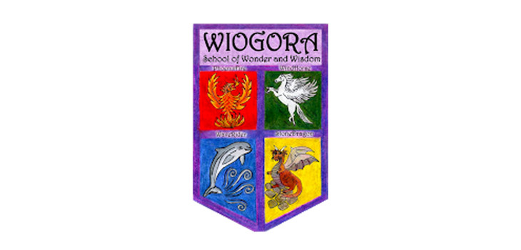 Wiogora Council Meeting